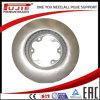 43512-26190 rotor de frein à disque pour Toyota Hiace