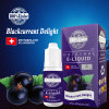 Erstklassiges E 100% Liquid Professional Manufacturer 30ml Blackcurrant Delight
