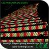 Super Slanke LEIDENE van de verkoop de Staaf van de direct Afbeelding van het Pixel van Anmingli