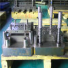 Sellado de Die Design para Custom Use, Jhx-501