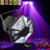 2013 diodo emissor de luz quente Fairy Flash Effect Light para o disco Stage (QC-LE 021)