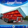 336/371HP 22 -28cbm Sinotruck HOWO Dump Truck Trailer (LAT9910)