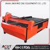 Fabricante industrial de la cortadora del plasma del CNC