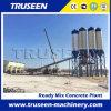 Natte Concrete het Groeperen van de Mengeling 25-180m3/H Installatie