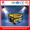 3kw Petrol Generator voor Home en Outdoor Use (EC5500)