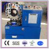 Hydraulische Schlauch-Luft-quetschverbindenmaschine