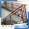 工場からの競争価格の錬鉄階段柵デザイン
