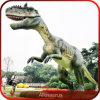 De Dinosaurus van Aduit van de Apparatuur van Jurassic Park voor Verkoop