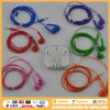 Earphones colorido Fashion Cheap para Apple Earpods
