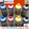 Tessile Pigment Ink per il DTG Printers