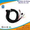 Asamblea de cable automotora del harness de cableado