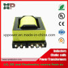 Trasformatore di memoria di ferrito SMPS con alto valore di Q
