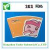 Espacios en blanco del papel de la taza de la impresión de Flexo de la categoría alimenticia