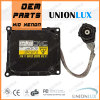81107-47150 Xenon Light Ballast für Toyota Lexus Headlamp Gleichstrom 12V