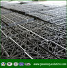 Fabricante de Rain Water Collector en China