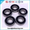 Rolamento de esferas, rolamento barato com manufatura de China