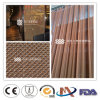 Chain decorativo Link Curtain Mesh/Decorativewire Mesh para Architectures