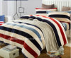 Many Colour Choiceの100%年の綿Bedding Set
