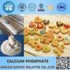 공급 급료 DCP Dicalcium 인산염 DCP 18%
