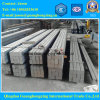Gbq235, JIS Ss400, BACCANO S235jr, grado D&#160 di ASTM; Billette d'acciaio