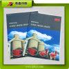 잡지 책 79 인쇄하거나 다채로운 인쇄 책 공급자