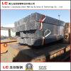 Tubo d'acciaio Pre-Galvanizzato standard dell'esportazione