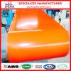 PPGI/CoilのPPGL Color Coated Galvanized Steel Sheet