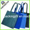 マルチFunctionのためのNon-Woven Shopping Bags