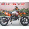 Proprio Dirt Bike Design 49CC Mini con approvazione del CE (ET-DB002)