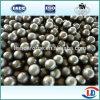 Altas bolas de acero de pulido forjadas Mangnese del carbón