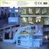 Metal de reciclaje de la máquina / Residuos de coches Reciclaje (DS15003S)