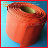 Insulators/Heat Shrink Sleeve para Busbar