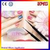 Nuevo cepillo cosmético de los productos de belleza de Alibaba del diseño