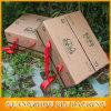 Коробка Гуанчжоу Vegetable упаковывая