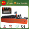 Горячее Sales Light Keel Steel Stud и Track Roll Forming Machine