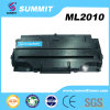 Samsung Ml2010를 위한 호환성 Laser Toner Cartridge