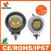De Mistlamp Auto LED Truck Light Waterproof IP67 6500k van LED Work Lamp 15W LED Spotlight 4X4 Offroad Driving LED