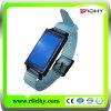 Fabbrica Cina diretta! Wristband registrabile del fabbricato RFID