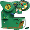 J21s Series 10 Ton Electric Deep Throat Punch Machine con Mechanical Drive