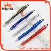 Logo Imprint (IP026)를 위한 대중적인 Promotional Stylus Pen