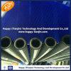 Spirale de fil d'acier à haute limite élastique 4 couches de tuyau hydraulique