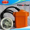 5. Lampada di protezione di estrazione mineraria di Kj4.5lm LED