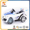 Электрический автомобиль Дети с музыкой из Китая Фабрика Tianshun