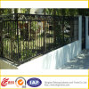 Galvanized professionale Iron Fence per Security
