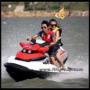 Hochleistungs- Jet Ski mit Cer Approved mit Competitive Price
