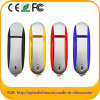 Привод Pendrive вспышки USB диска памяти подарка промотирования цветастый (ET036)