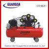 SGS del CE 120L 10HP Portable W-0.9/8 Air Compressor (W-0.9/8)