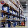 High Rise Almacenes rack de almacenamiento