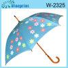 Paraplu (w-2325)