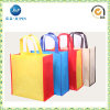 Sac à provisions non tissé de ventes en gros (JP-nwb004)